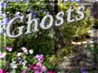 Ghosts by Ibsen
