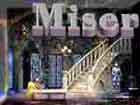Moliere's The Miser