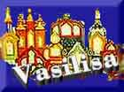Vasilisa the Fair